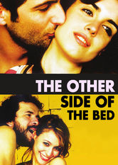 The Other Side of the Bed Netflix ES (España)